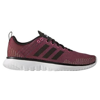 Adidas CloudFoam Super Flex Women's Running Shoes AW4207