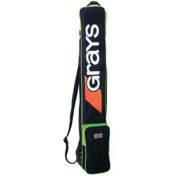 Grays Performa Field Hockey Training Bag