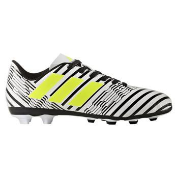 Adidas Nemeziz 17.4 FxG Junior Soccer Cleats S82459
