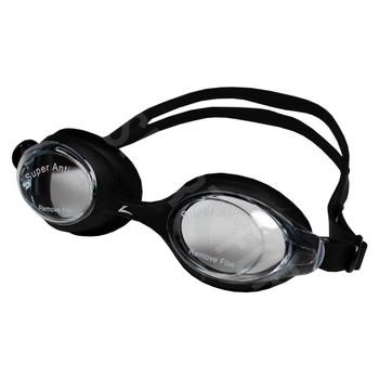 Leader Tradewind Performance Adult Swimming Goggles