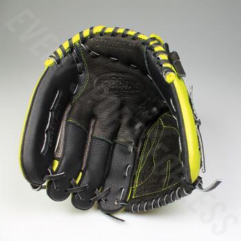 "Louisville Slugger Diva 11"" Youth Fastpitch Softball Glove - RH Throw"