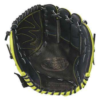"Louisville Slugger Diva 10.5"" Youth Fastpitch Softball Glove - RH Throw"