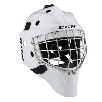 CCM GFL 1.5 Hockey Goalie Helmet
