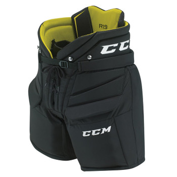 CCM Premier Goalie Pants Junior