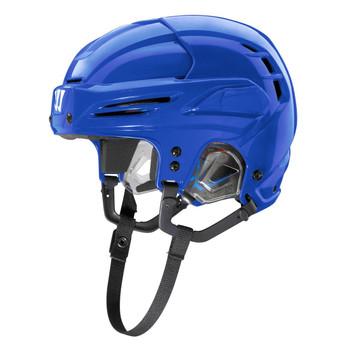 Warrior Covert PX+ Senior Hockey Helmet - Royal