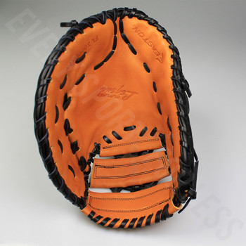 """Easton Future Legend 11.5"""" Youth Baseball 1st Base Glove - Right Hand Throw"""