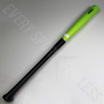 Axe Hardwood -5 Composite Youth Baseball Bat by Baden