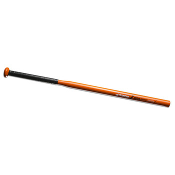 Champro Pro Contact Trainer Bat and Ball