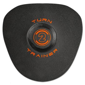 Champro Baseball and Softball Turn-2-Trainer