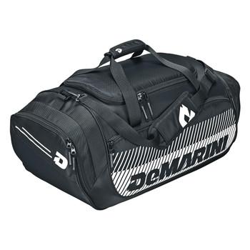 Demarini Baseball / Softball Bullpen Duffle Bag