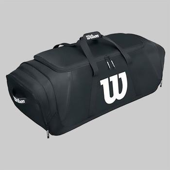 Wilson Team Gear Baseball / Softball Bag