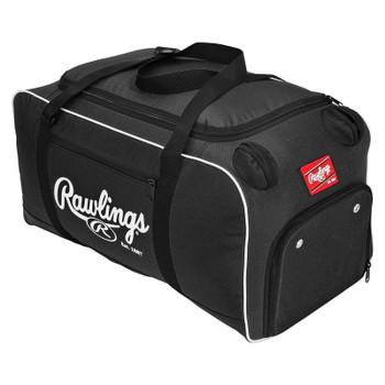 Rawlings Covert Baseball Duffle Bag