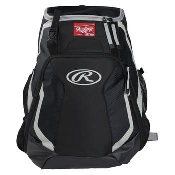 Rawlings Player's Baseball Bat Backpack