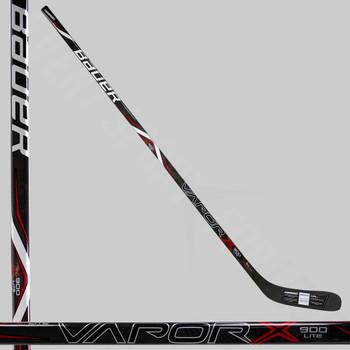 Bauer S18 Vapor X900 Lite Intermediate Ice Hockey Stick