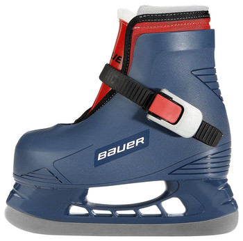 Bauer Lil Champ Junior / Youth Learn-To-Play Skates