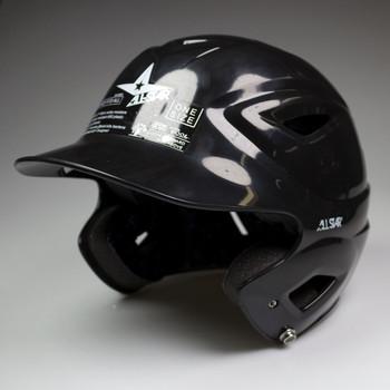 AllStar System 7 Batting Helmet - Senior
