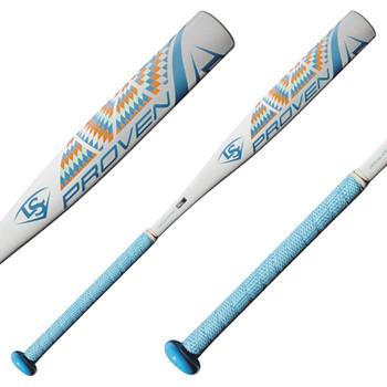 Louisville Slugger 2018 Proven -13 Fastpitch Bat