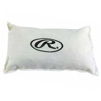 Rawlings Pro-Style Rock Rosin Bag