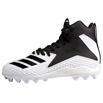 Adidas Freak Mid MD Adult Football / Lacrosse Cleats CG4442