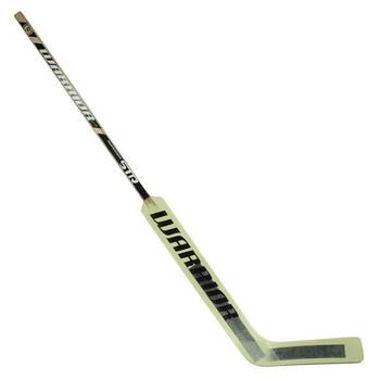 Warrior Swagger STR Goalie Stick