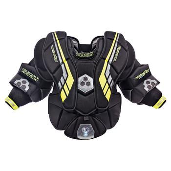 Vaughn VP VE8 Velocity Junior Goalie Arm & Chest Pad