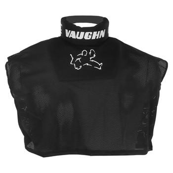 Vaughn VPC 8000 Pro Protective Goalie Collar