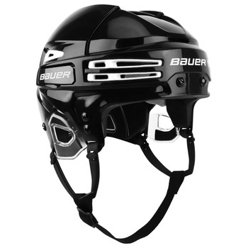 Ice Hockey Helmets for Sale   Hockey Goalie Helmets