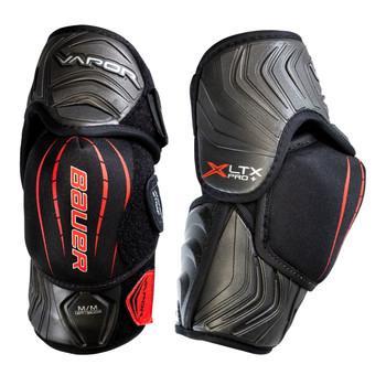 Bauer S18 Vapor X LTX Pro+ SMU Junior Hockey Elbow Pads