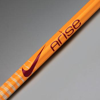 """Nike Arise Women's Lacrosse Shaft 32"""""""