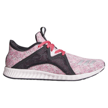 Adidas Edge Lux 2 Women's Sneakers CG4706
