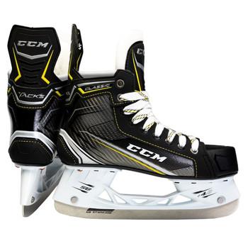 CCM Tacks Classic 9060 SMU Senior Hockey Skates