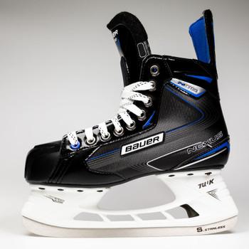 Bauer S18 Nexus 2700 Junior Hockey Skates