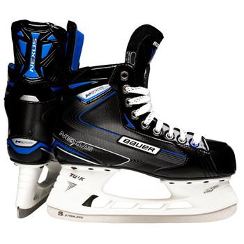 Adult Ice Hockey Skates | Senior Hockey Skates