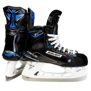 Bauer S18 Nexus 2N Senior Hockey Skates