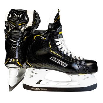 Bauer S18 Supreme 2S Pro Senior Hockey Skates