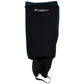 Cranbarry Deluxe Youth Field Hockey Shinguards - Various Colors