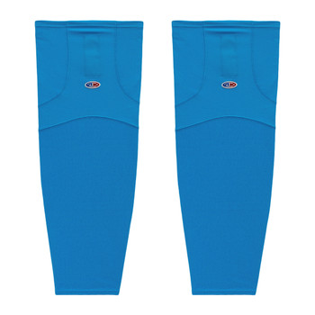 Athletic Knit HS2100 Pro Hockey Socks