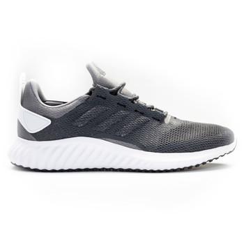 Adidas Alphabounce Cityrun CC Men's Sneakers AC8183 - Gray, White
