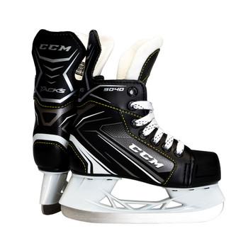 CCM Tacks 9040 Youth Hockey Skates
