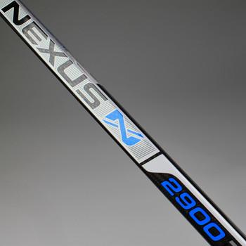 Bauer S18 Nexus N2900 Senior Hockey Stick