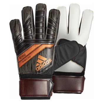 Adidas Predator FS Replique Soccer Goalie Gloves CF1358