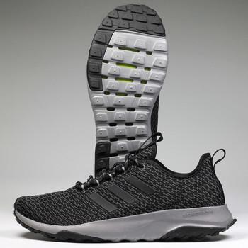 the latest 33b98 55468 Adidas Cloudfoam Superflex TR Mens Sneakers BC0019