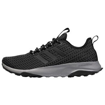 sneakers for cheap 1d60f 5be5f For Less. Adidas Cloudfoam Superflex TR Mens Sneakers BC0019