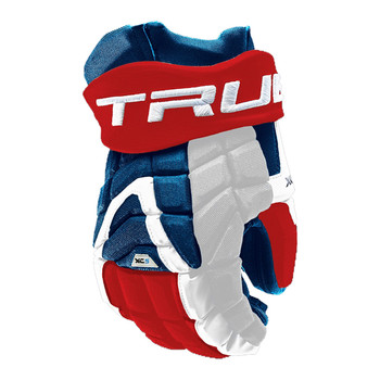 Ice Hockey Gloves For Less Discount Hockey Gloves