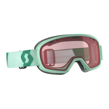Scott Muse Ski / Snowboard Goggles