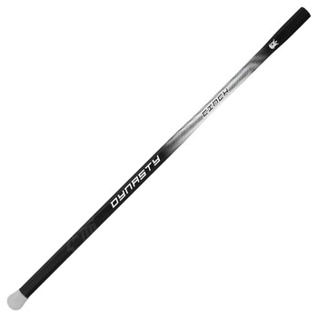 Brine Dynasty Cinch Taper Composite Women's Lacrosse Shaft