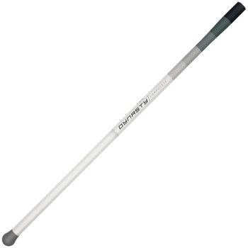 "Brine Dynasty 7/8"" Composite Women's Lacrosse Shaft"