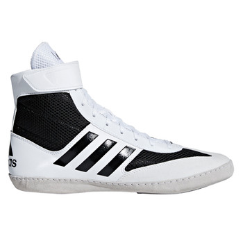 Adidas Combat Speed 5 Men's Wrestling Shoes AC7501