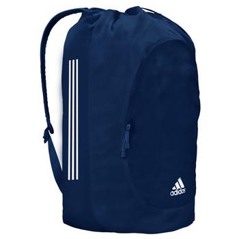 Adidas Wrestling Gear Bag 2.0 A514720