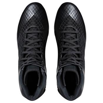 Adidas Mat Wizard 4 Men's Wrestling Shoes AC6971